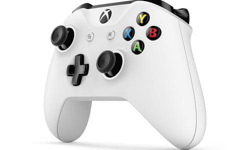 Cómo usar un controlador Xbox One en una computadora portátil con Windows 10