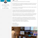 Conozca la HP zBook Firefly: la computadora portátil que todo trabajador remoto necesita