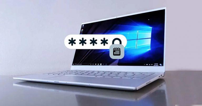 Dell retira € 390 de su portátil G5 15 de gama media