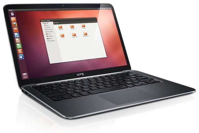 Dell XPS 15 y XPS 17 se lanzarán esta semana: el reinado de la MacBook Pro pronto podría terminar (rumor)