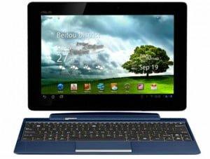 El Dell XPS 17 es real y está aquí para patear el trasero del MacBook Pro de 16 pulgadas