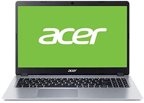El excelente portátil para juegos Aero 15 OLED 4K de Gigabyte obtiene un recorte de precio de € 400