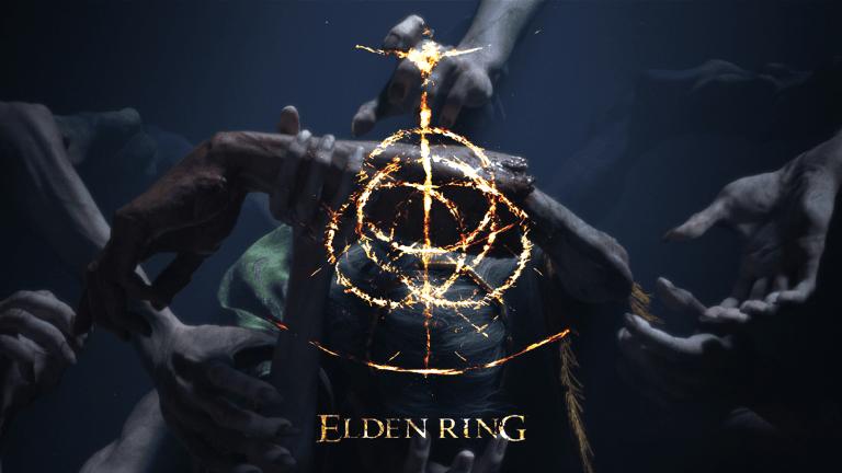Elden Ring: fecha de lanzamiento, jugabilidad, historia y más