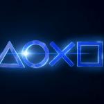 Escaparate de juegos de PS5 para la próxima semana: ¿veremos la consola?
