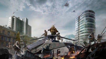 Evento de juegos de Xbox Series X en vivo hoy: Cómo ver