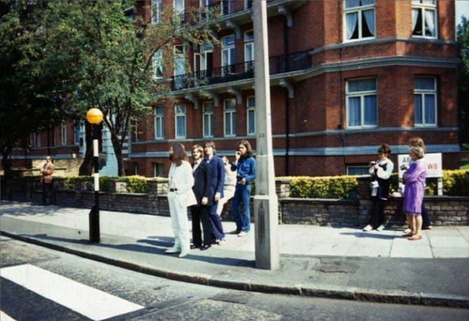 Fortnite proyectará una película de Christopher Nolan: hemos alcanzado la cuarentena máxima