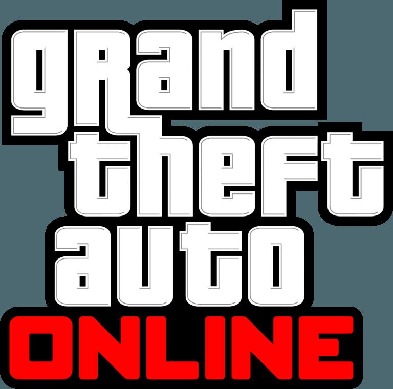 GTA 5 será gratis hoy en PC: cómo obtenerlo