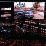 Halo Infinite: rumores, fecha de lanzamiento, trama y jugabilidad