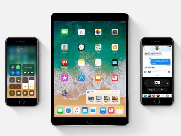 iPad mini recibirá una actualización tan esperada el próximo año (informe)