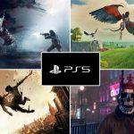 Juegos de PS5: todos los juegos confirmados hasta ahora