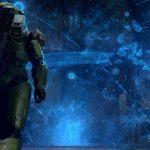 Juegos de Xbox Series X: todos los juegos confirmados hasta ahora