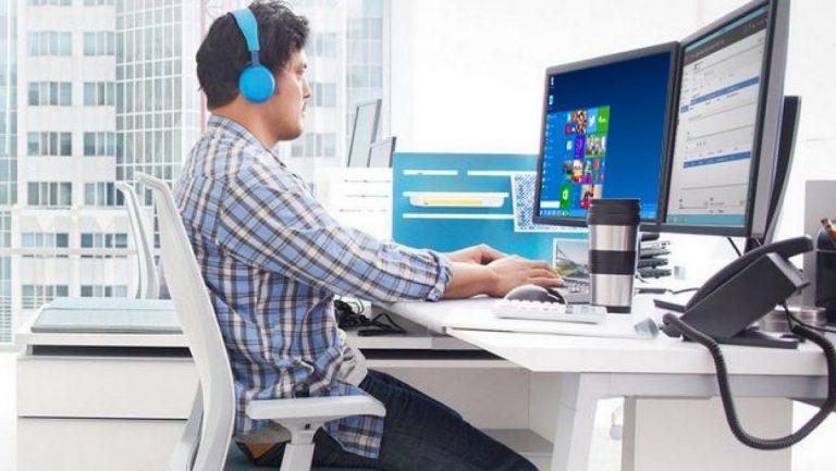 La actualización de Windows 10 mata estas características que alguna vez fueron populares
