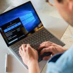 La actualización de Windows 10 podría presentar estas características de Windows 10X