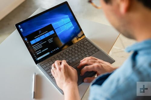 La actualización de Windows 10 podría presentar estas características de Windows 10X