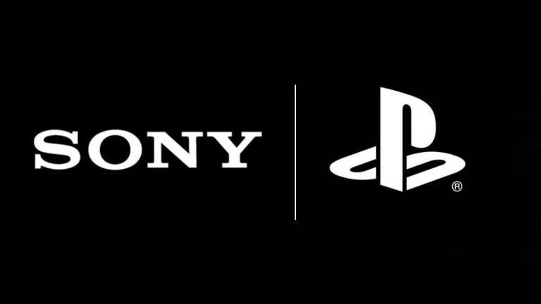 La fecha de lanzamiento de PS5 se filtró para octubre (Sony dice que es un error)