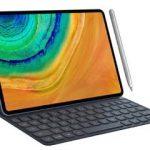 La filtración de Microsoft Surface Book 3 revela especificaciones potentes: MacBook Pro podría estar en problemas [Actualización]