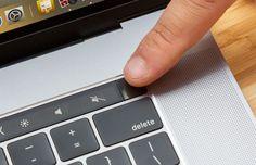 La filtración de Microsoft Surface Book 3 revela especificaciones potentes: MacBook Pro podría estar en problemas