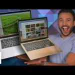 Las mejores computadoras portátiles de 15 pulgadas 2020