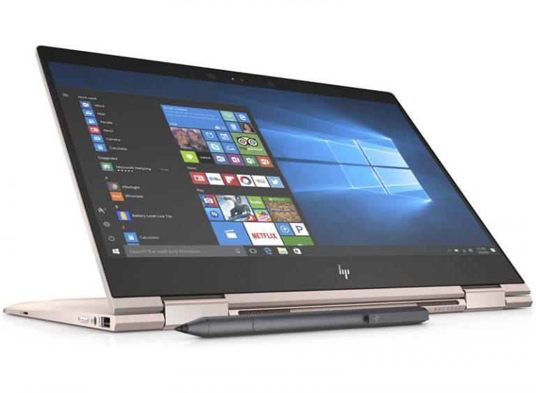 Las mejores computadoras portátiles de la universidad en 2020: las mejores computadoras portátiles para estudiantes