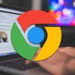 Las mejores extensiones de Chrome para productividad en 2020
