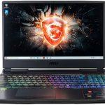 Lenovo Yoga C740 con CPU Core i7 ahora € 799 en oferta