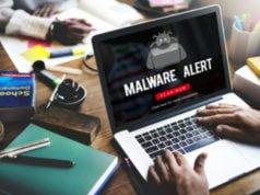 Los hackers norcoreanos están atacando MacBooks: qué hacer