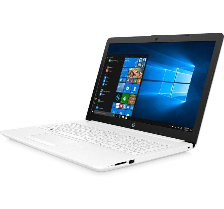 Los juegos de la serie X de Xbox podrían transmitirse a computadoras portátiles baratas con Windows 10 con esta aplicación