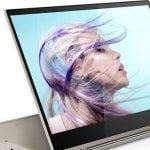 MacBook Pro ahora $ 300 de descuento en la oferta de portátil de primavera