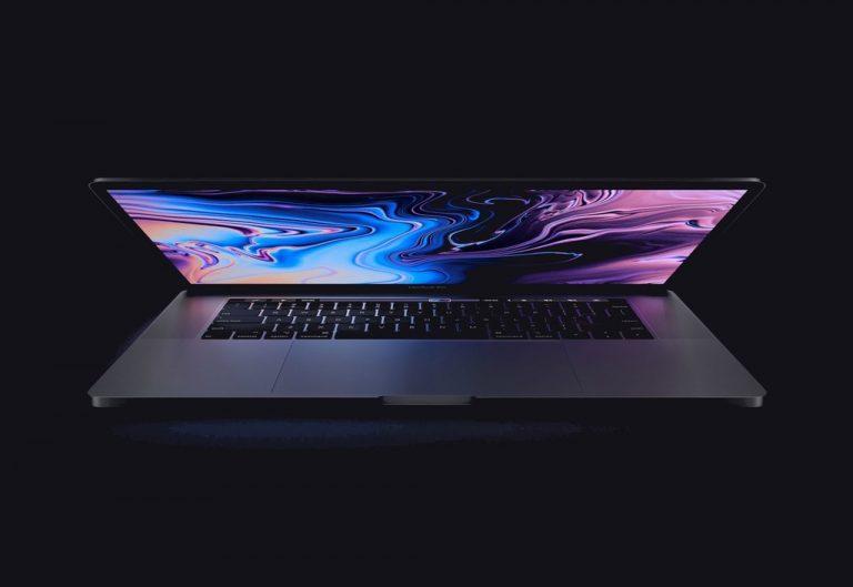 MacBook Pro vs Dell XPS 13: Choque de los ultraportátiles