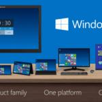 Microsoft cambia de planes, ahora enviará Windows 10X en las computadoras portátiles tradicionales primero