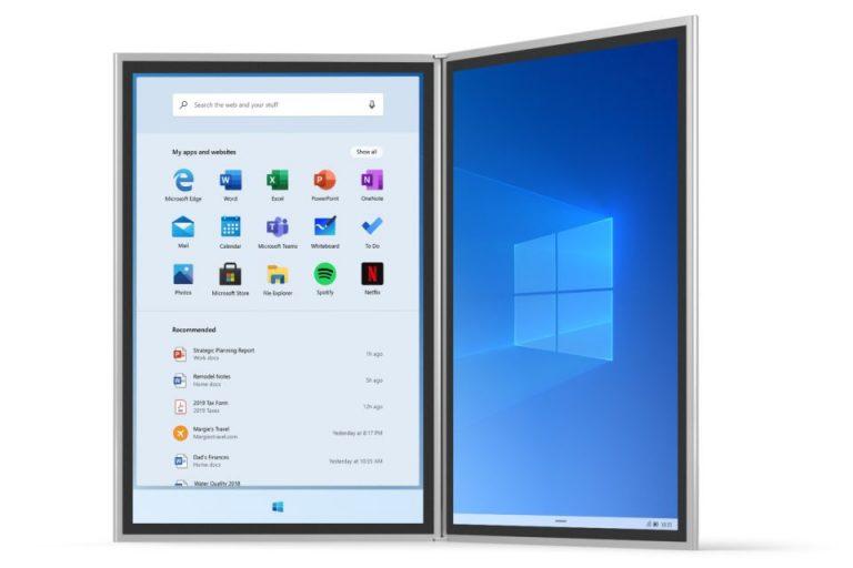 Microsoft Surface Laptop 4: rumores, fecha de lanzamiento, precio y lo que queremos