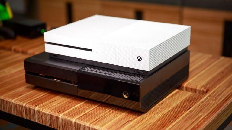PS5 puede ayudarte a planificar tus juegos de acuerdo con una patente reciente de Sony