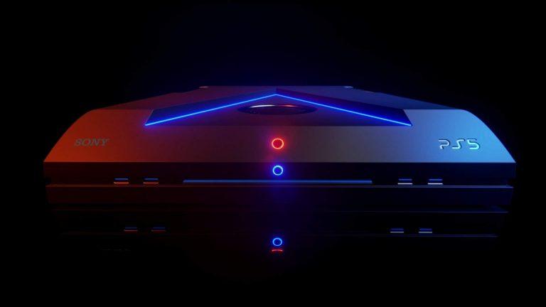 PS5 puede tener una característica que ninguna PC de juego puede igualar