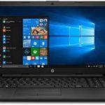 Revisión de Lenovo Yoga C740