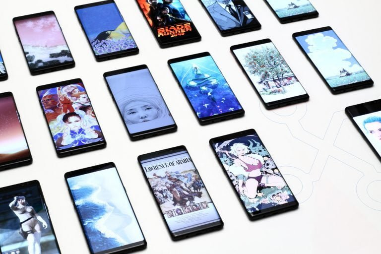 Samsung Galaxy Tab S7 podría destruir el iPad con esta característica asesina