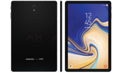 Samsung Galaxy Tab S7: rumores, fecha de lanzamiento, precio y lo que queremos