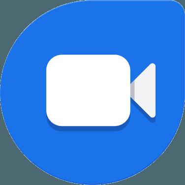 Vienen las videollamadas grupales de Google Duo: Zoom tiene un nuevo competidor