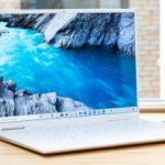 XPS 13 vs XPS 15 vs XPS 17: ¿Qué Dell XPS es el adecuado para usted?