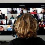 Zoom vs Teams: ¿qué aplicación de videoconferencia es adecuada para usted?
