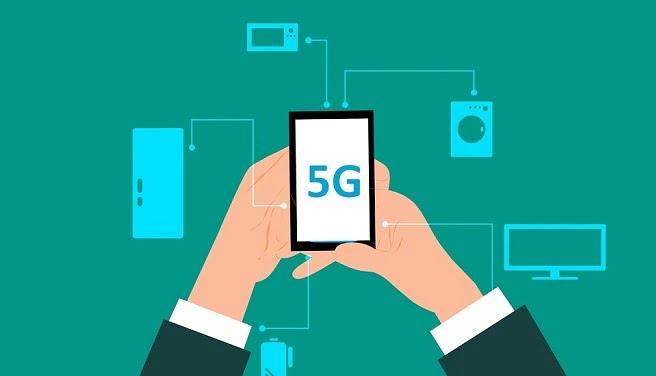 5G es necesario para el futuro de los juegos de transmisión (informe)