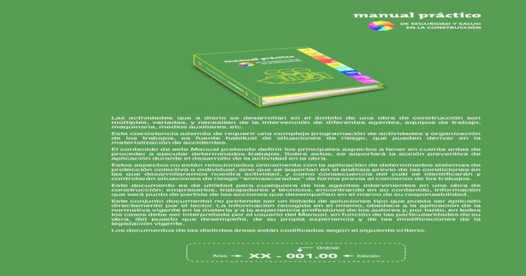 Acer Enduro N3 práctico: una computadora portátil resistente con un presupuesto