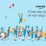 Amazon Prime Day 2020: ofertas, cuando comienza, qué esperar