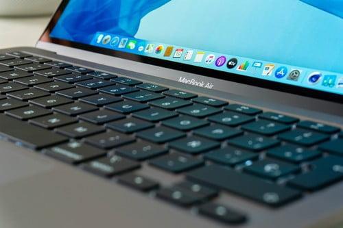 Apple confirma el cambio a una CPU ARM personalizada para MacBooks, se despide de Intel