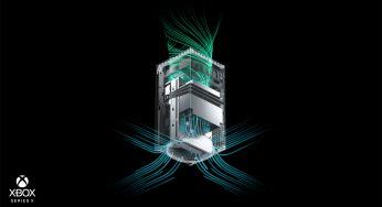 Bang & Olufsen se asocia con Xbox para los productos de audio de gama alta de la Serie X