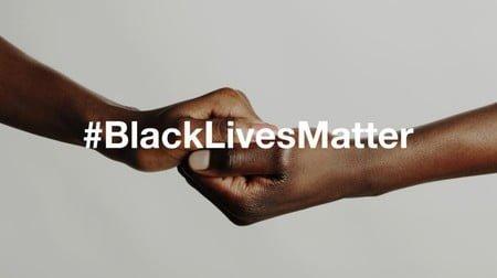 Black Lives Matter: lo que puede hacer para ayudar