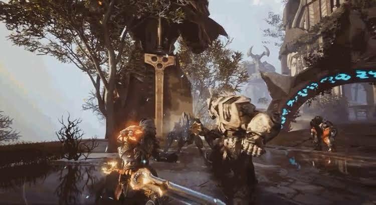 Bloodborne está en camino hacia PC y PS5, los rumores sugieren