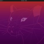 Chrome OS puede recoger esta característica asombrosa de Android