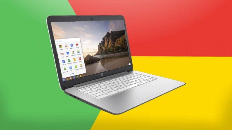 Chromebooks geniales y convertibles: Acer presenta un par de laptops 2 en 1 ChromeOS