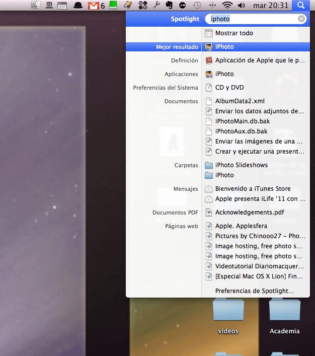 Cómo ocultar instantáneamente tu ventana activa en macOS