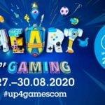 Cómo ver el PC Gaming Show y Future Games Show este fin de semana
